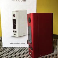 Evic VTC Dual 150w