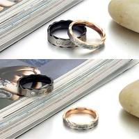 harga Perhiasan Cincin Couple Pasangan Vernyx Always Love You [ccc353] Tokopedia.com