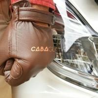 harga Sarung Tangan Caba Basic [brown] Tokopedia.com