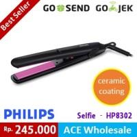 Jual Philips Catokan Rambut Lapis Keramik HP8302 | catok philips HP 8302 Murah
