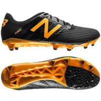 sepatu sepak bola football new balance 100% Original