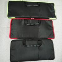harga Tas / Soft Case / Carrying Case 60% Keyboard Mechanical Tokopedia.com