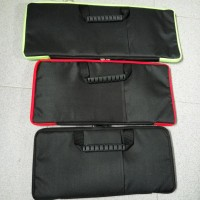 Tas / Soft Case / Carrying Case Tkl Keyboard Mechanical