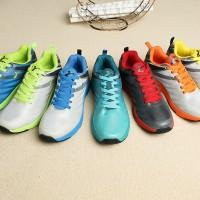 Jual CUCI GUDANG(BUY 1 GET 1) !!! Sepatu Running KETA 179 MURMER !!! Murah