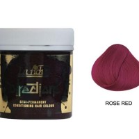 La Riche Direction Rose Red Original