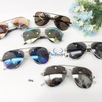 Kacamata LOUIS VUITTON 1506 (KW Super Premium) 99% Like Original