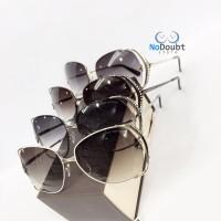 Kacamata LOUIS VUITTON 1120 (KW Super Premium) 99% Like Original