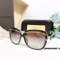 Kacamata LOUIS VUITTON 6305 (KW Super Premium) 99% Like Original