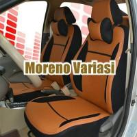 Sarung Jok Mobil Vios ( Mb Tech )