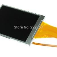 LCD part CANON 1000D Rebel XS Kiss F