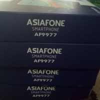 Asiafone AF9977