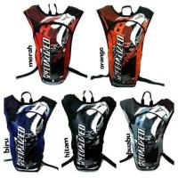 harga Tas Sepeda Hydropack Specialized Design Terbaru Tokopedia.com