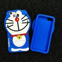 harga Case 3d Oppo F1s A59 4d Boneka Doraemon Full Protect Tokopedia.com