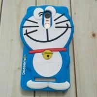 harga Case 3d Xiaomi Redmi Note 3 Pro 4d Boneka Doraemon Full Protect Tokopedia.com