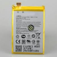 Battery Baterai Batre ASUS ZENFONE 2 5.5 inch ORIGINAL ZE550ML ZE551ML
