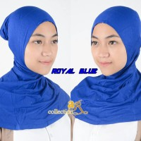 inner hijab,cipit ninja,antem konde,antem polos