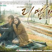 Drama Korea Remember - War of the Son