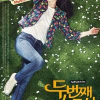 Drama Korea Second Time Twenty Years Old / Twenty Again