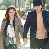 Drama Korea One Sunny Day