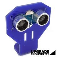 Mounting Bracket For Ultrasonic Sensor HC-SR04 HC-SR05 PING