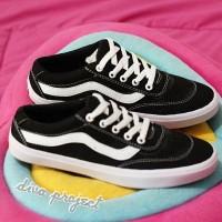 Sepatu Vans Wanita / Sepatu Kets wanita / Sepatu Wanita Murah