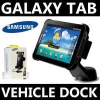 Original SAMSUNG Vehicle Dock Kits Galaxy Tab 7 'Sale Murah!!'