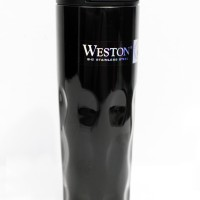 Botol Minum Weston Drink Drinking Bottle Air Minuman Termos Tumbler