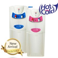 stand Cosmos Dispenser Hot and Cold - CWD5602