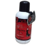 Lotion Vampire BPOM 150 ML RED LABEL Original