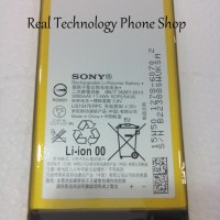 Baterai/Baterry Sony Xperia Z2A Original 100%