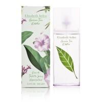 original parfum Elizabeth Arden Green Tea Exotic 100ml Edt