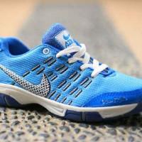 sepatu sport pria nike air max original vietnam gratis kaos kaki