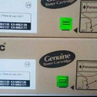 panasonic mfp toner cartridge kx fat472e