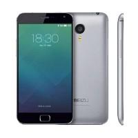 Meizu Mx 4 Pro Smartphone - Gray [16gb/ 3gb]