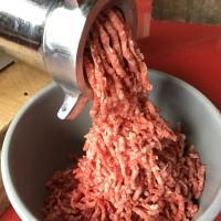 Jual Daging Sapi Giling Cincang Murah
