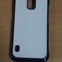 Case Sublim 2D SAMSUNG S5 ACTIVE untuk custom case