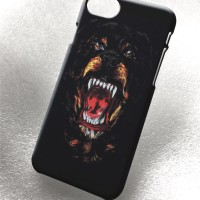 Custom Case givenchy rottweiler iphone samsung galaxy casing xiaomi