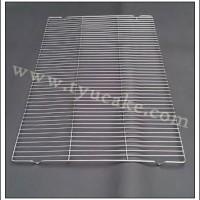 LOKAL-Cooling Rack 40x60cm