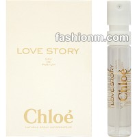 Chloe Love Story Eau De Parfum- 1.2ml