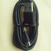 Jual Kabel Data XIAOMI ORIGINAL 100% Micro USB Murah