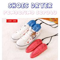 Jual Shoes Dryer / Pengering Sepatu / Anti Bau / Drier Murah