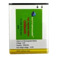 Hippo Baterai Samsung - Core (2350MAH)