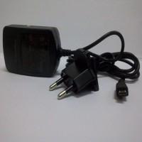TRAVEL CHARGER BLACBERRY MICRO USB / TC BB GEMINI