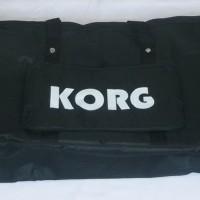 Tas Keyboard Korg