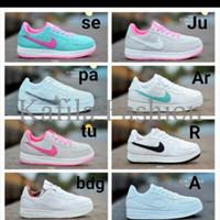 Harga Promo Sepatu Olahraga Nike Women Wanita Running Jogging Sekolah