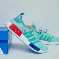Harga Promo Sepatu Olahraga Adidas Yeezy Women Wanita Jogging Sepeda M