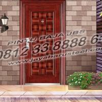 0812 33 8888 61 (JBS), Engsel Steel Door Minimalis