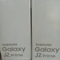 hp samsung galaxy j2 prime grs resmi sein