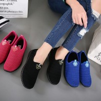 fasion shoes