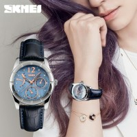 Dijual Jam tangan SKMEI anti Air